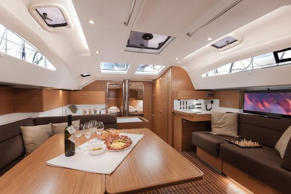 Yacht4you newsFLEET PHOTO GALLERY