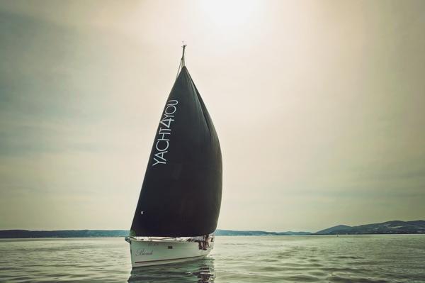 Yacht4you newsJEDRENJE
